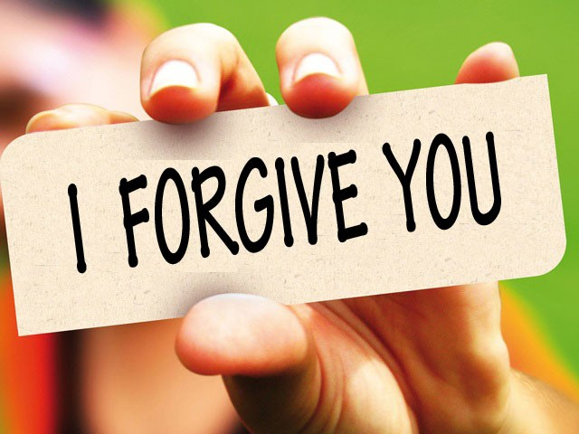 i-forgive-you-quote-2-picture-quote-1