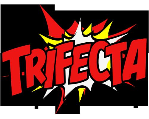 trifecta_tour_logo