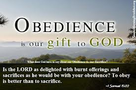 obedience-is-our-gift-to-god